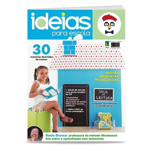 008705_1_Revista-Ideias-para-Escola-11.jpg