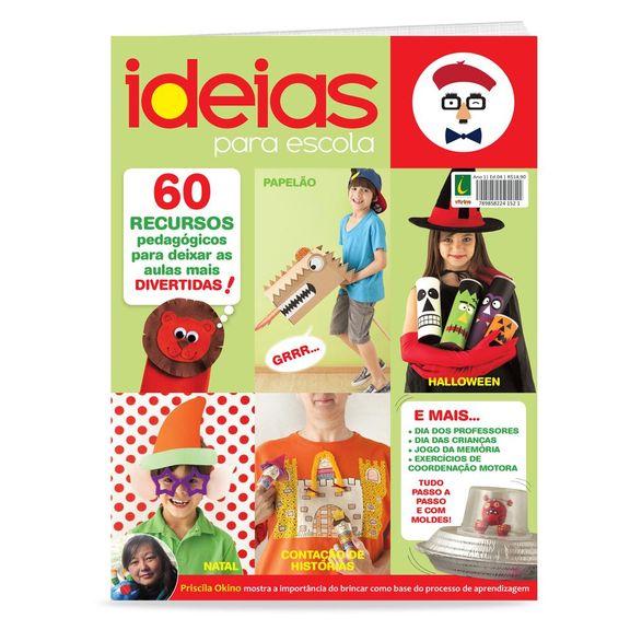 006221_1_Revista-Ideias-para-Escola-04.jpg