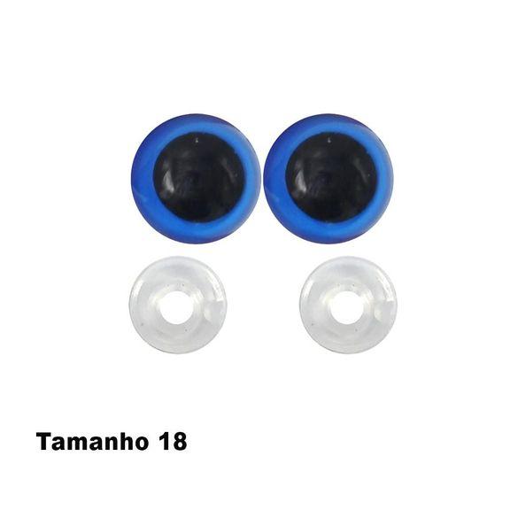 020620_1_Olho-Azul-2-Unidades.jpg