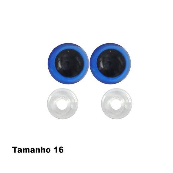 020619_1_Olho-Azul-2-Unidades.jpg