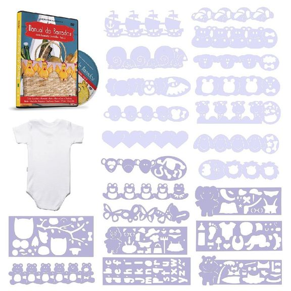 021529_1_Kit-Body-e-Reguas.jpg