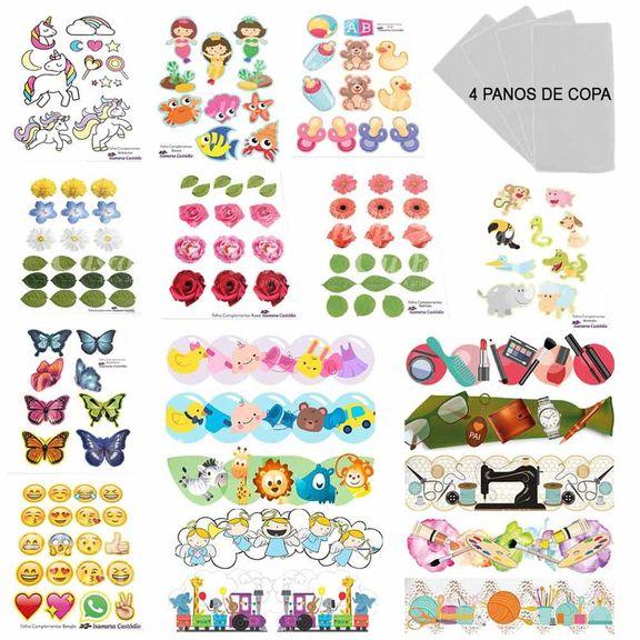 016175_1_Kit-Barrados-Prontos-Folhas-Termo-Aplique.jpg