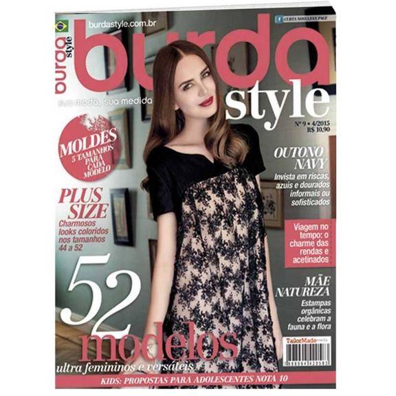 009084_1_Revista-Burda-N09.jpg