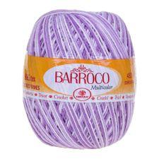 005066_1_Barbante-Barroco-Multicolor-400-Gramas.jpg
