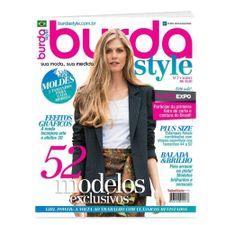 008724_1_Revista-Burda-N07.jpg
