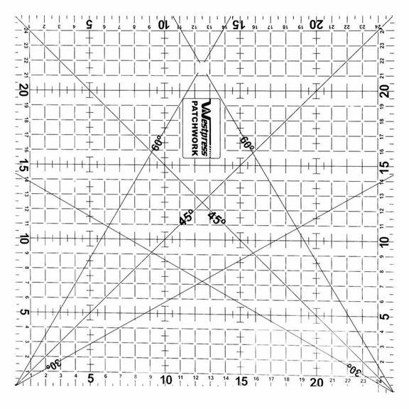 009842_1_Regua-Patchwork-25x25cm.jpg