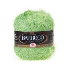 012608_1_Fio-Barroco-Decore-Luxo-Multicolor.jpg