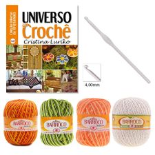 019466_1_Kit-Universo-Do-Croche.jpg