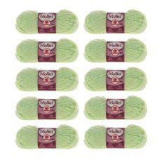 021048_1_Kit-Mollet-Verde-bebe-Compre-8-Leve-10.jpg