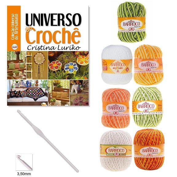 021635_1_Kit-Universo-Do-Croche-Completo.jpg