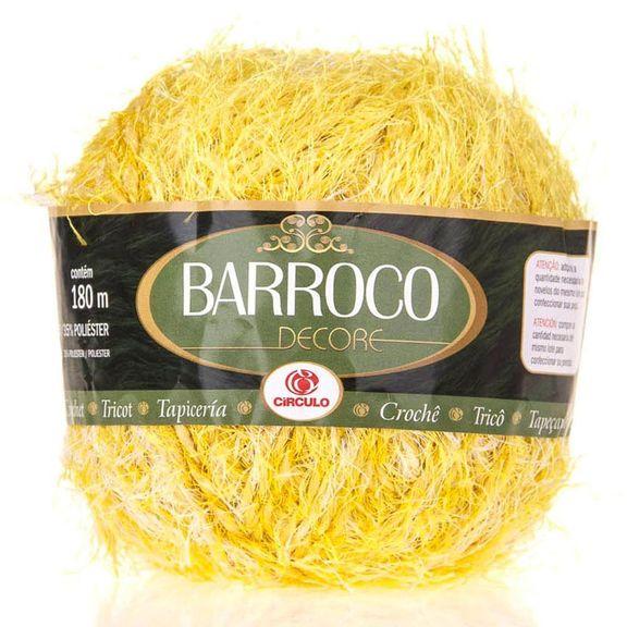 003192_1_Fio-Barroco-Decore-Multicolor.jpg