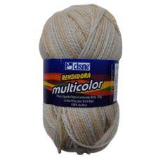 021595_1_Fio-Cisne-Rendidora-Multicolor.jpg