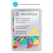 018583_1_Alfinete-Cabeca-Flor-Milward.jpg