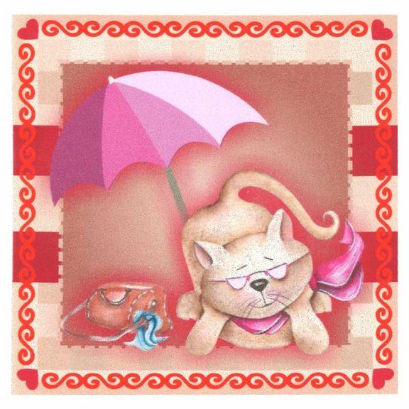 013911_1_Apliques-Cat.jpg