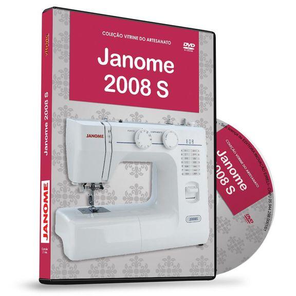 012463_1_Curso-em-DVD-Janome-2008s.jpg