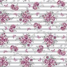 021184_1_Tecido-Estampado-Cotton-Linen.jpg