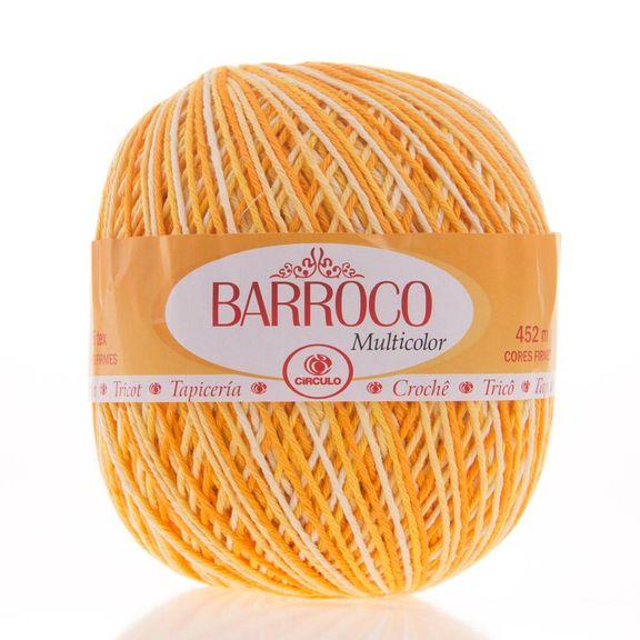 000975_1_Barbante-Barroco-Multicolor-400-Gramas.jpg