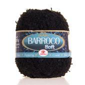 007381_1_Fio-Barroco-Soft.jpg