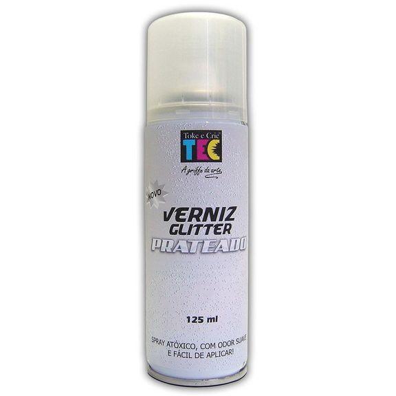 000504_1_Verniz-Spray-Glitter-125ml.jpg