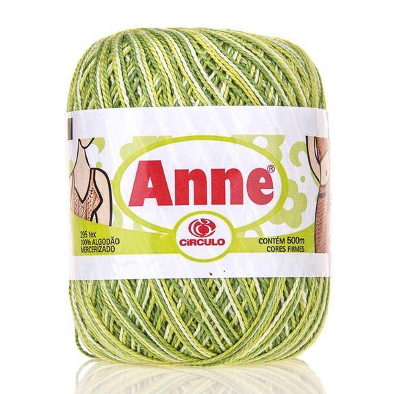 004821_1_Fio-Anne-500-Metros-Multicolor.jpg