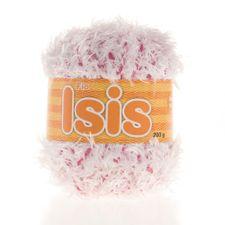 004994_1_Fio-Isis-200-Gramas.jpg