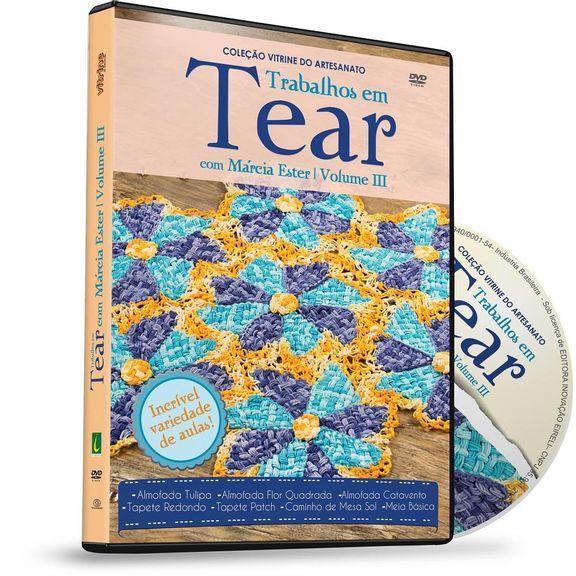007501_1_Curso-em-DVD-Trabalhos-em-Tear-Vol03.jpg
