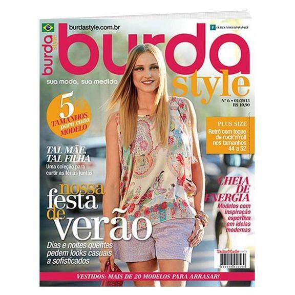 007629_1_Revista-Burda-N06.jpg