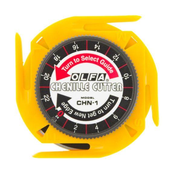 009211_1_Cortador-Rotativo-Chenille-60mm.jpg