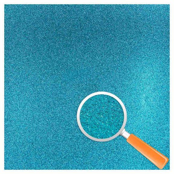 009386_1_Papel-para-Scrap-Puro.jpg