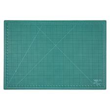 009839_1_Base-de-Corte-Dupla-Face-90x60cm.jpg