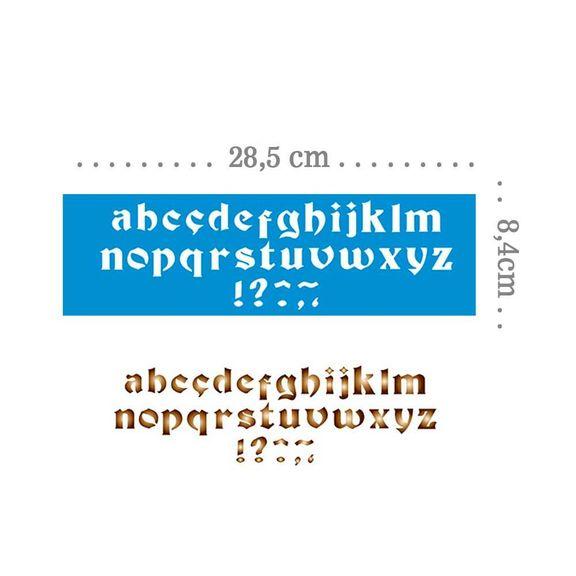 009903_1_Stencil-Epoca.jpg
