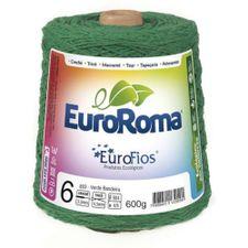 010742_1_Barbante-Euroroma-Colorido-46.jpg