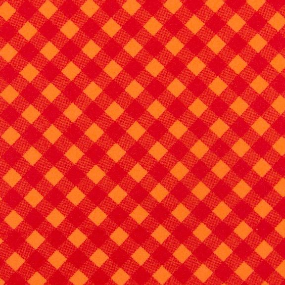 010784_1_Placa-de-Eva-Xadrez-Light-40x60cm.jpg