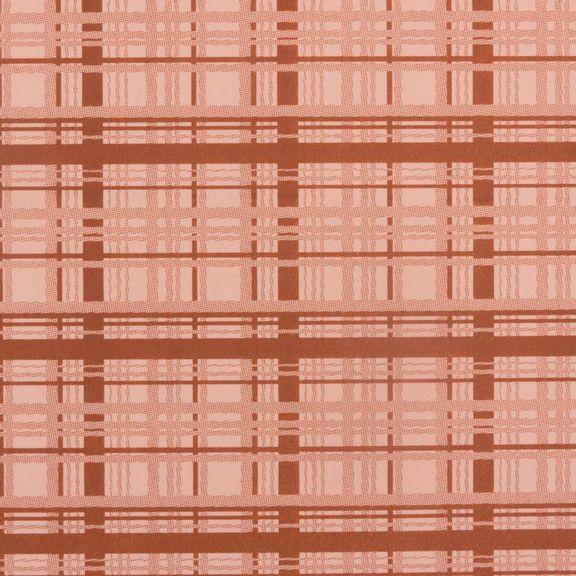 010786_1_Placa-de-Eva-Xadrez-40x60cm.jpg