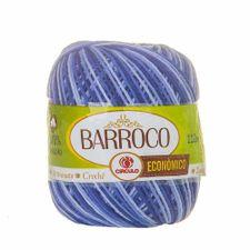 012042_1_Fio-Barroco-Multicolor-Economico.jpg