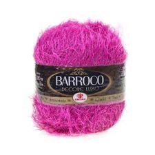 012600_1_Fio-Barroco-Decore-Luxo.jpg