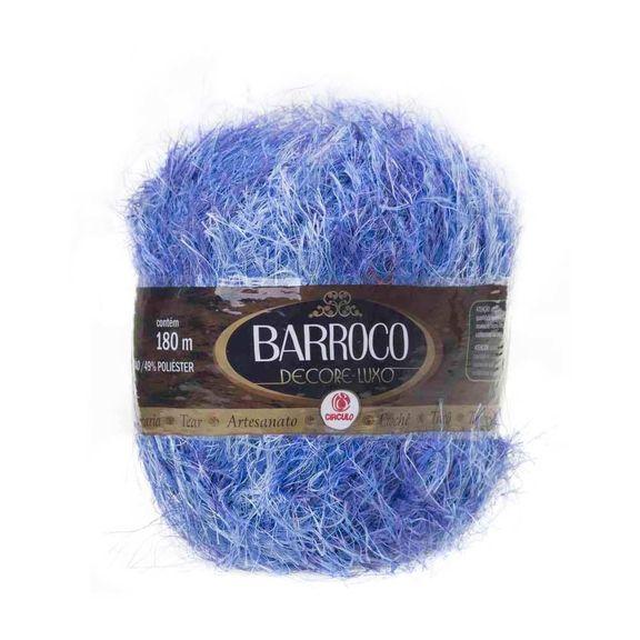 012607_1_Fio-Barroco-Decore-Luxo-Multicolor.jpg
