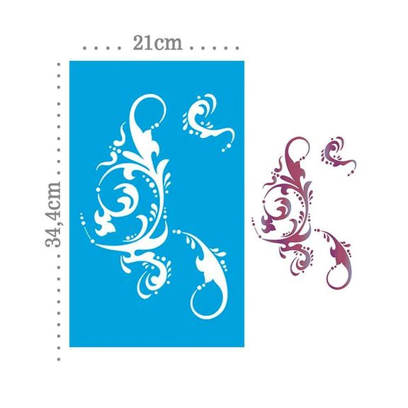 013094_1_D-Stencil-Rose-Ferreira.jpg