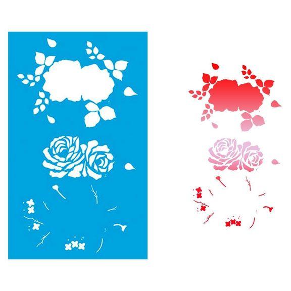 013108_1_Stencil.jpg