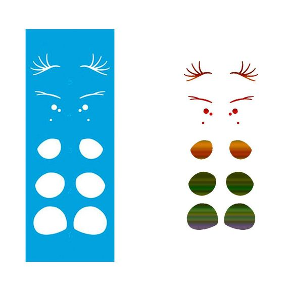 013217_1_Stencil-Pequeno.jpg