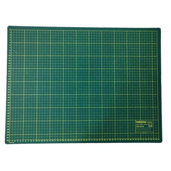 009843_1_Base-de-Corte-Dupla-Face-60x45cm.jpg