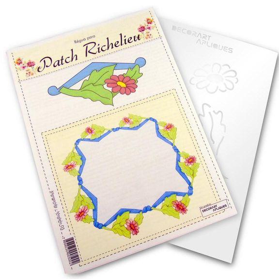 013593_1_Regua-para-Patch-Richelieu.jpg