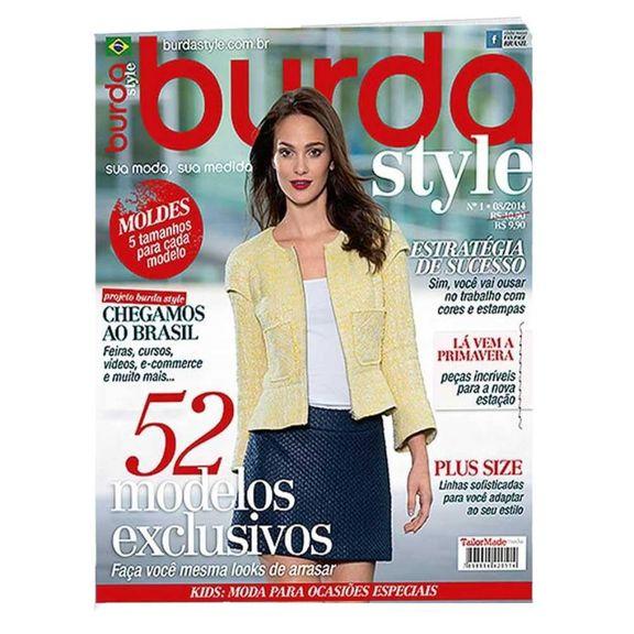 013713_1_Revista-Burda-N01.jpg