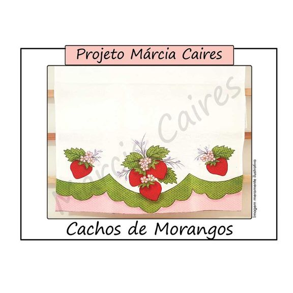 013821_1_Projeto-Marcia-Caires.jpg