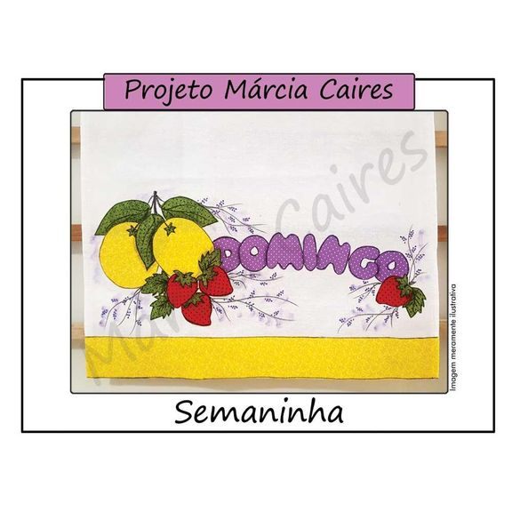 013825_1_Projeto-Marcia-Caires.jpg