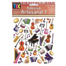 014057_1_Adesivo-Artesanal-I.jpg