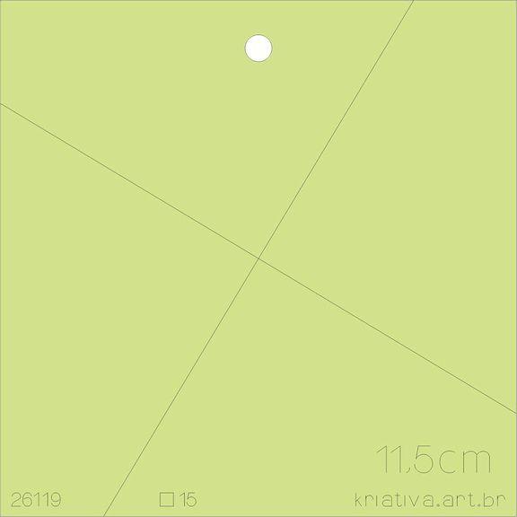 015434_1_Gabarito-Flic-flac.jpg