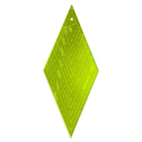 016015_1_Regua-Diamante.jpg