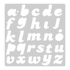 016492_1_Regua-Alfabeto-Cursivo-Deize-Costa.jpg