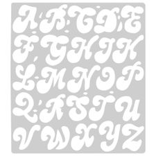 016493_1_Regua-Alfabeto-Cursivo-Deize-Costa.jpg